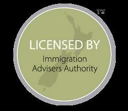 license-logo