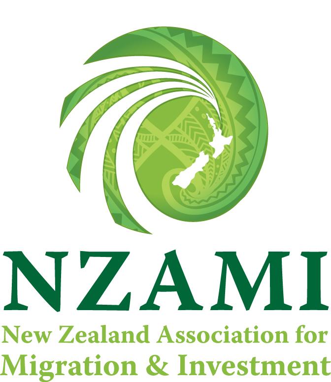 NZAMI-logo-col-RGB-1-e1578350018119